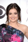 Celebrities Wonder 88917148_lucy-hale-2014-peoples-choice-red-carpet_3.jpg