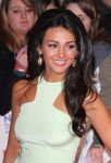 Celebrities Wonder 90290640_2014-National-Television-Awards_Michelle Keegan 2.jpg