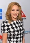 Celebrities Wonder 9037641_kylie-minogue-Qantas-Spirit-of-Australia-party_5.jpg