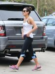 Celebrities Wonder 91109997_lea-michele-Coldwater-Canyon-Park_4.jpg