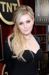 Celebrities Wonder 91783494_abigail-breslin-2014-sag-awards_1.jpg