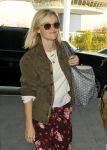 Celebrities Wonder 91824375_reese-witherspoon-lax_4.jpg