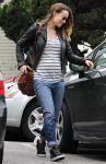 Celebrities Wonder 92339463_pregnant-olivia-wilde_1.jpg