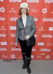 Celebrities Wonder 92352063_christina-hendricks-sundance-2014_2.jpg
