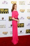 Celebrities Wonder 92591076_amy-adams-critics-choice-2014_1.jpg