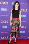 Celebrities Wonder 93174703_Girls-Season-3-Premiere_Shiri Appleby 1.jpg