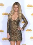 Celebrities Wonder 93430395_50th-Anniversary-of-the-Sports-Illustrated-Swimsuit-Issue-Party_Marisa Miller 2.jpg