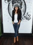 Celebrities Wonder 93760394_Emmanuelle-Chriqui-Three-Night-Stand_1.jpg