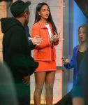 Celebrities Wonder 94134782_rihanna-good-morning-america_1.jpg
