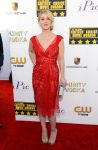 Celebrities Wonder 94182064_christina-applegate-critics-choice-2014_1.jpg