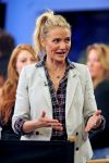 Celebrities Wonder 94261584_cameron-diaz-good-morning-america_7.jpg