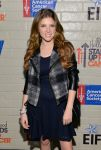 Celebrities Wonder 94597245_2014-Hollywood-Stands-Up-to-Cancer_Anna Kendrick 2.jpg