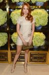 Celebrities Wonder 9464293_Tory-Burch-Rodeo-Drive-Flagship-Opening_Debby Ryan 1.jpg