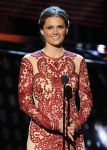 Celebrities Wonder 9473156_stana-katic-2014-peoples-choice_5.jpg
