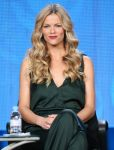 Celebrities Wonder 95923960_brooklyn-decker-winter-tca-tour_2.jpg