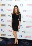 Celebrities Wonder 9707133_kelly-brook-Six-Nations-Rugby-Dinner-London_2.jpg