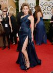 Celebrities Wonder 97267128_amber-heard-2014-golden-globe-red-carpet_1.jpg