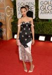 Celebrities Wonder 97278833_zoe-saldana-2014-golden-globe_1.jpg