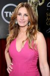 Celebrities Wonder 97728526_julia-roberts-2014-sag-awards_4.jpg