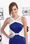 Celebrities Wonder 97734357_allison-willliams-2014-peoples-choice_3.jpg
