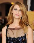 Celebrities Wonder 97796938_claire-danes-sag-awards-red-carpet_4.jpg