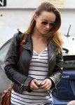 Celebrities Wonder 978423_pregnant-olivia-wilde_5.jpg
