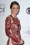 Celebrities Wonder 98292127_stana-katic-2014-peoples-choice_4.jpg