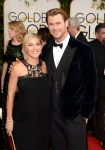 Celebrities Wonder 9848210_pregnant-elsa-pataky-golden-globe-2014_4.jpg