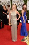 Celebrities Wonder 98493433_naomi-watts-2014-golden-globes-red-carpet_1.jpg