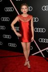 Celebrities Wonder 98823181_Audi-Celebrates-The-Golden-Globes-Weekend-2014_Kathleen Robertson 1.jpg