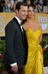 Celebrities Wonder 98908988_camila-alves-20th-sag-awards_4.jpg