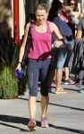 Celebrities Wonder 99104717_naomi-watts-gym_4.jpg