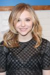 Celebrities Wonder 99513232_chloe-moretz-2014-sundance_4.jpg