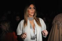 Celebrities Wonder 99630867_kim-kardashian-paris_7.jpg