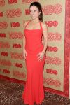 Celebrities Wonder 99698065_hbo-2014-golden-globe-after-party_Julia Louis-Dreyfus 1.jpg