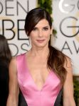 Celebrities Wonder 99835495_sandra-bullock-golden-globe-2014_3.jpg