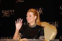 Celebrities Wonder 99843231_blake-lively-gucci-premiere-dubai_7.jpg