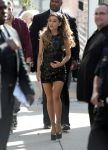 Celebrities Wonder 99861598_ariana-grande-Universal-Music-Brunch-Celebrate-Grammy_2.jpg