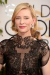 Celebrities Wonder 9990034_cate-blanchett-2014-golden-globe_4.jpg