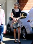Celebrities Wonder 10075485_taylor-swift-ballet-bodies_2.jpg