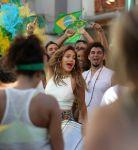 Celebrities Wonder 10115813_Jennifer-Lopez-Filming-a-FIFA-World-Cup-Music-Video_7.jpg