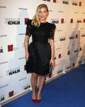 Celebrities Wonder 10169070_ADG-Excellence-in-Production-Design-Awards_Katee Sackhoff 1.JPG