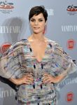 Celebrities Wonder 11534393_2014-vanity-fair-young-hollywood-party_Jaimie Alexander 2.jpg