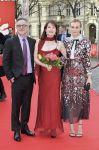Celebrities Wonder 11686988_diane-kruger-the-galapagos-affair_5.jpg