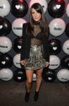 Celebrities Wonder 11799909_shenae-grimes-Glamour-Hearts-Tinder-Party_2.jpg
