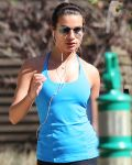 Celebrities Wonder 11844025_lea-michele-jogging_5.jpg