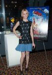 Celebrities Wonder 12092146_Elizabeth-Banks-at-The-LEGO-Movie-Screening-NY_1.jpg