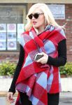 Celebrities Wonder 12229133_pregnant-gwen-stefani_4.jpg