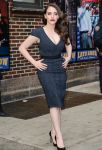 Celebrities Wonder 12249296_kat-dennings-Late-Show-with-David-Letterman_3.jpg