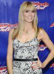 Celebrities Wonder 12582921_heidi-klum-Americas-Got-Talent-Season-9-photocall_3.jpg